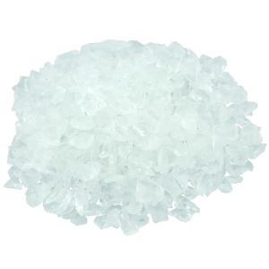 Polyphosphat Granulat 10-20mm Körnung