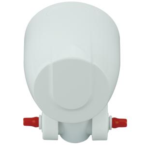 CAP-MF Kopf mit Halterung für M9 Kartuschen