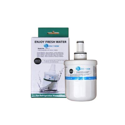 IFT-1 interner Wasserfilter für Samsung DA29-00003B-G