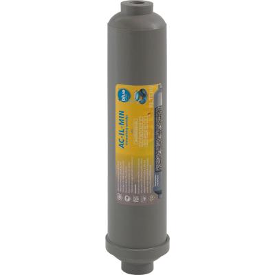 In-line Mineralisierung - Kartusche M-120L (BlueFilters)