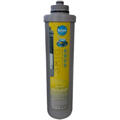 NL-SC NewLine Sediment + Aktivkohle Kartusche (AC-SC-10-NL)