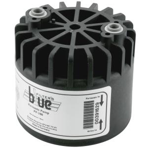 Permeatpumpe 24-300L/T