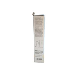 M-2/G1 externer Wasserfilter,  Microfilter.+ Faltflasche.