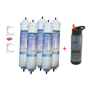 FT-5/G2 Externer Wasserfilter für...