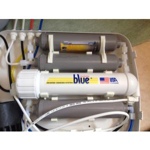 FS-3IL-BF. Filterset für RO-4, SLIM-IL (2xIL-GAC, 1xIL-PP)