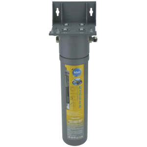 Direct-Flow 2-Stufiger NewLine Wasserfilter
