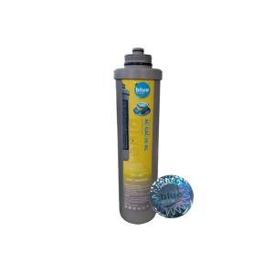 FS-3NL NewLine SET für RO- Anlagen,  SC+GAC+PP
