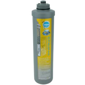 NewLine Sediment PP + Aktivkohle GAC + KDF Kartusche
