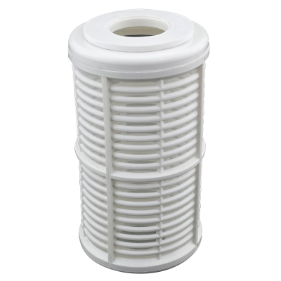 """NET-5""""-100µm Sieb - Filtereinsatz für 5"""" Filtergehäuse"""