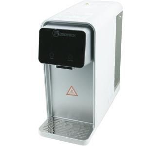 Wasserspender mit intergriertem Osmosefilter ohne...