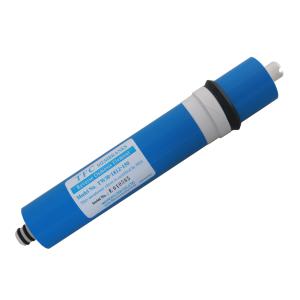 TFC Membran 400GPD (CSM)